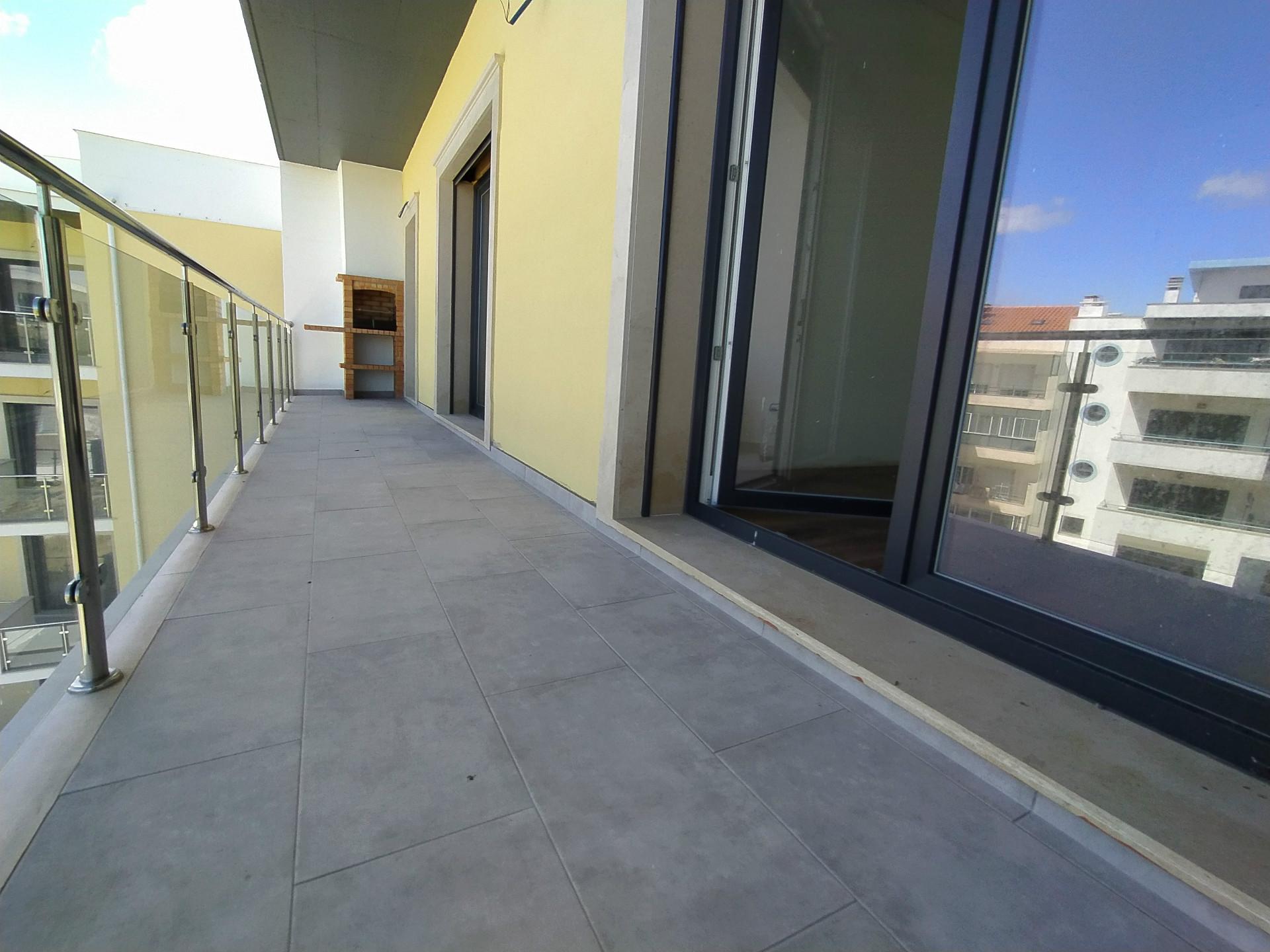 São Pedro - Residence