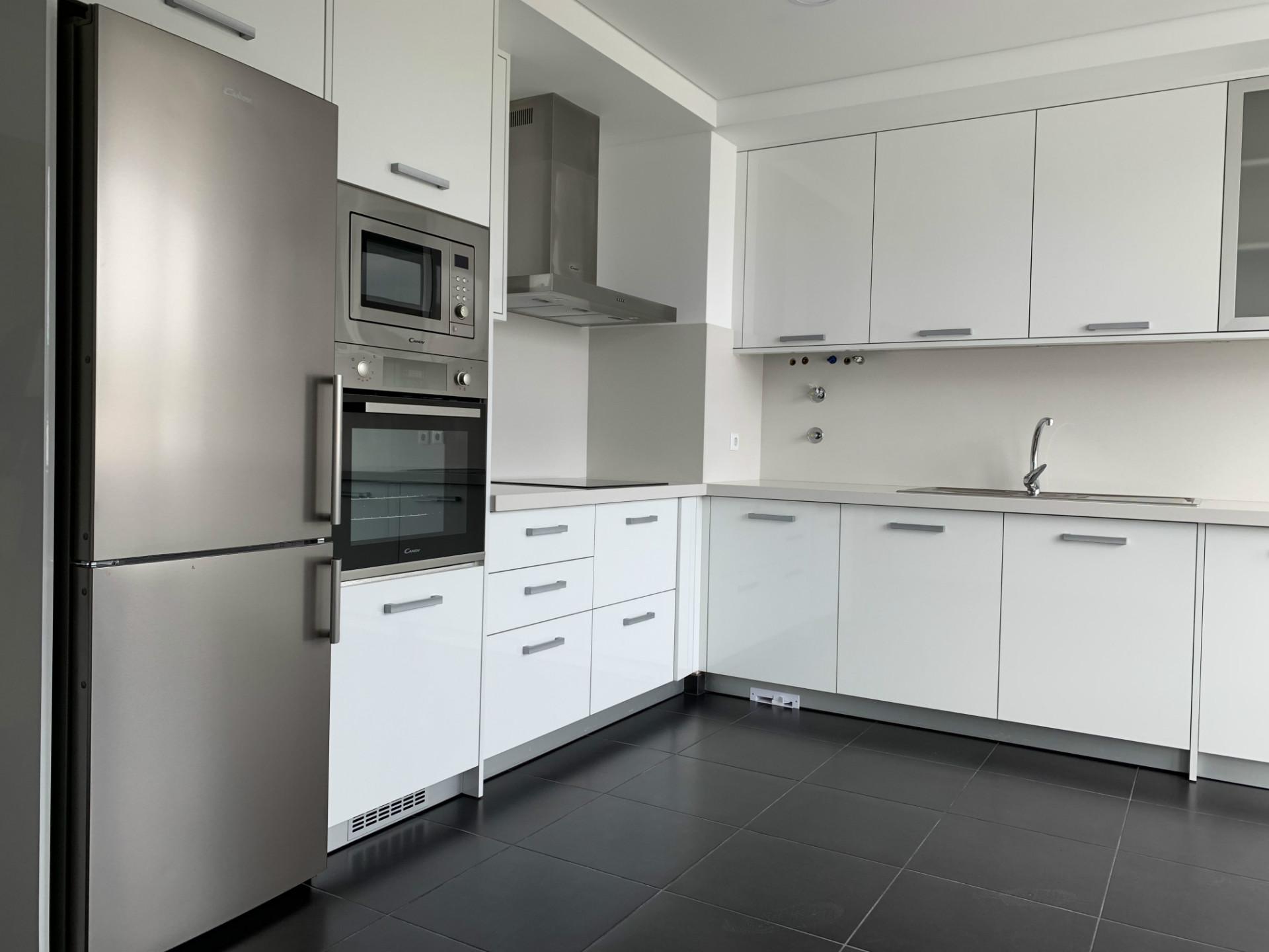 Apartamento T2, Coimbra, Montemor-o-Velho